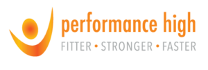 Performance High Logo
