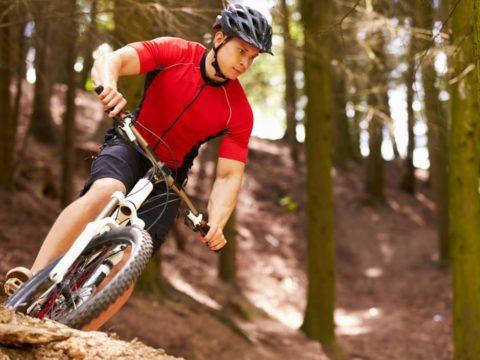 mtn bike tips